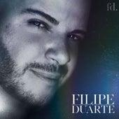 FD by Filipe Duarte