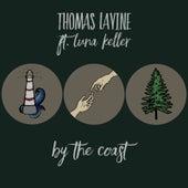 By the Coast by Thomas LaVine