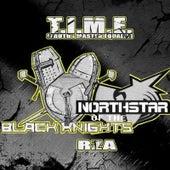 T.I.M.E. (Truth I Master Equally) von Black Knights Of the Northstar