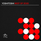 Yoshitoshi Best of 2020 by Various Artists