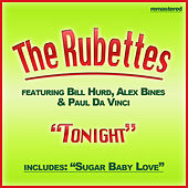 Tonight by The Rubettes
