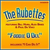 Foddie O Dee by The Rubettes