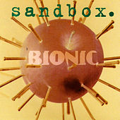 Bionic by Sandbox