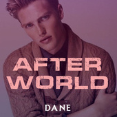 After World by Dane