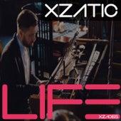 Life by Xzatic