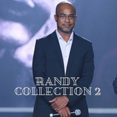 Randy Collection 2 by Randy