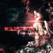 Easy Does It - Single by Wildstreet