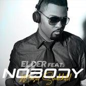 Nobody by Elder