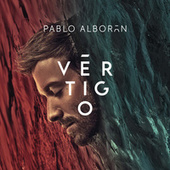 Vértigo by Pablo Alborán