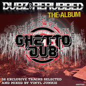 Dubz: ReRubbed - The Album by Various Artists