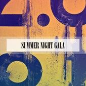SUMMER NIGHT GALA de Crippa