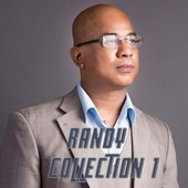 Randy Collection 1 by Randy