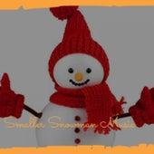Smaller Snowman Music by Denny Chew Tommy Regan