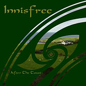 After the Toast by Innisfree
