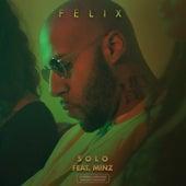 Solo von Felix (Rock)