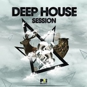 Deep House Session von Various Artists