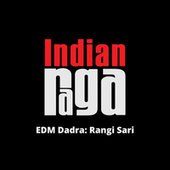 EDM Dadra by Vaishnavi Kondapalli