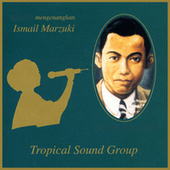 Mengenangkan Ismail Marzuki by Tropical Sound Group