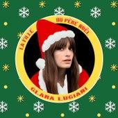 La fille du Père Noël by Clara Luciani