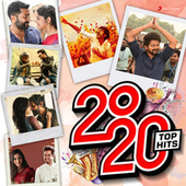 2020 Top Hits (Tamil) by Various Artists