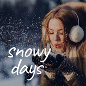 Snowy Days von Various Artists