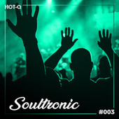 Soultronic 003 by Various Artists