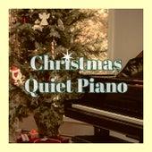 Christmas Quiet Piano von Various Artists