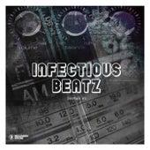 Infectious Beatz, Vol. 29 von Various Artists