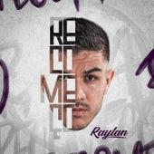 Recomeço by Raylan Sapalacio