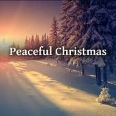 Peaceful Christmas von Various Artists