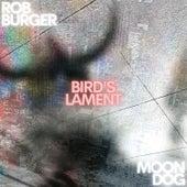 Bird's Lament fra Rob Burger