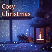 Cozy Christmas de Various Artists