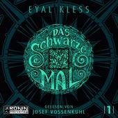 Das schwarze Mal - Der Puzzler, Band 1 (ungekürzt) von Eyal Kless