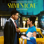 B.-Loved (feat. Cécile McLorin Salvant) [French Version] [From Sylvie's Love Soundtrack] de Fabrice Lecomte