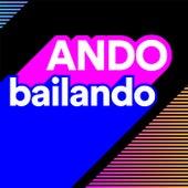 Ando Bailando de Various Artists