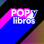 Pop y Libros by Various Artists