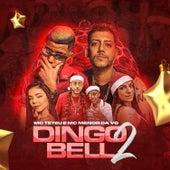Dingo Bell 2 by MC Teteu