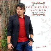 Por Siempre Navidad (Deluxe Edition) by Manu Fonsek