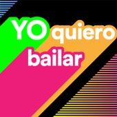 Yo Quiero Bailar von Various Artists