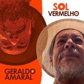Sol Vermelho by Geraldo Amaral