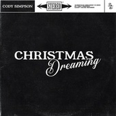 Christmas Dreaming de Cody Simpson
