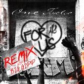 For Us (Remix) von 112