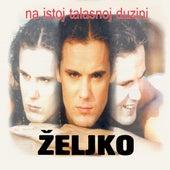Na istoj talasnoj duzini de Željko Šašić
