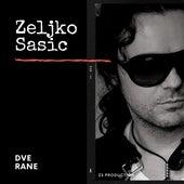 Dve rane de Željko Šašić