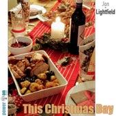 This Christmas Day by Jon Lightfield