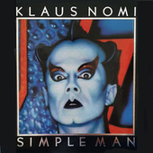 After The Fall / Ding Dong (Remastered 2020) by Klaus Nomi