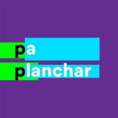 Pa Planchar de Various Artists