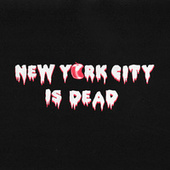 NYC is Dead by Tor Miller