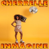 Inmagine by Cherrelle