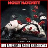 Lady Luck (Live) de Molly Hatchet
